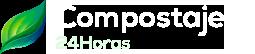 Fabricar compost 24 horas